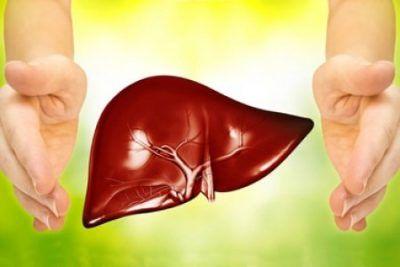 Що таке токсичний гепатит і як лікується дане захворювання?