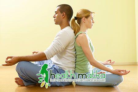 йога-прі-остеохондрозі