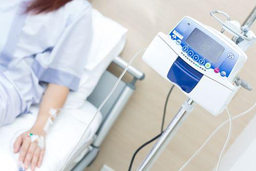 Гепатоспленомегалія у дітей і дорослих: причини, як лікувати