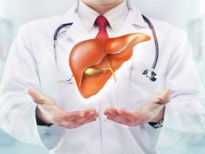 Як правильно використовувати здатність печінки відновлюватися?