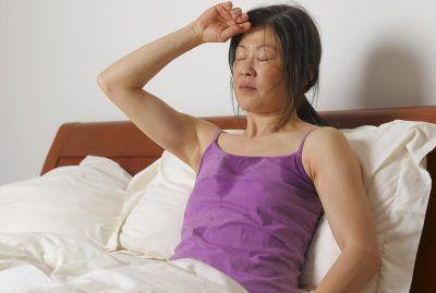 характерні симптоми