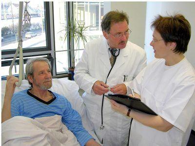 методи діагностики