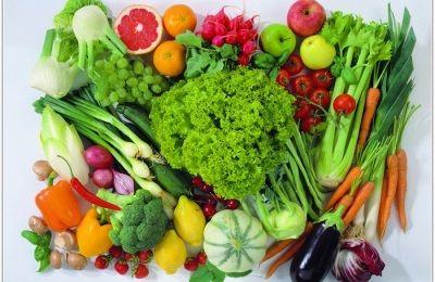 Які продукти зроблять нашу печінку здоровіше?