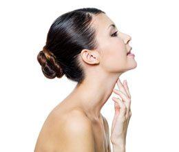 Лікування захворювань щитовидної залози