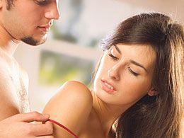 Методи контрацепції