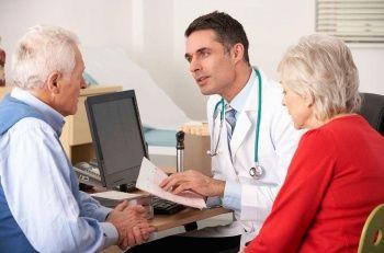 напрямок на МСЕК дає лікуючий лікар