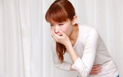 Необхідні дослідження при хворобі боткіна