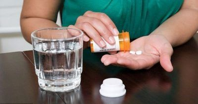 Алергія і гормональний збій