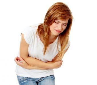Причини і лікування діареї після видалення жовчного міхура