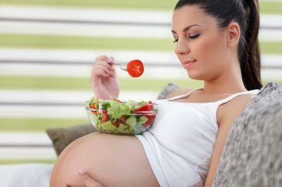 Симптоми, лікування і можливі наслідки гепатоза у вагітних