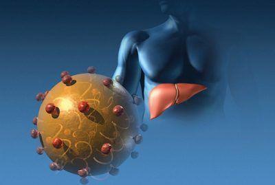 Скільки живуть з діагнозом цироз печінки?