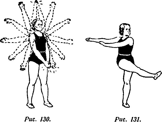 спеціальні фізичні вправи при клімаксі 8