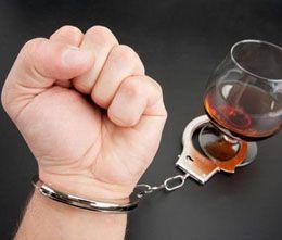 Сучасні способи кодування від алкоголізму