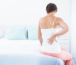 Дбаємо про своє здоров`я: профілактика хвороби нирок