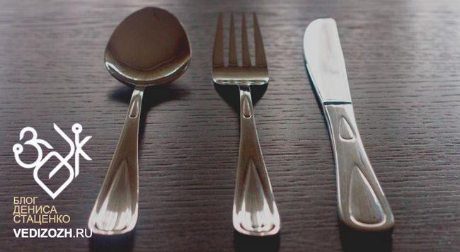Здоровий сніданок: 9 нехитрих підказок